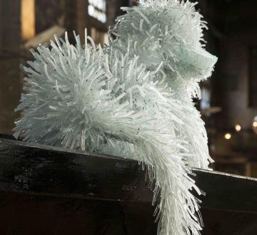 sculpture en verre de Marta Klonowska Marta-klonowska-L-pb0Vxm