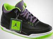 Jordan Joker images officielles