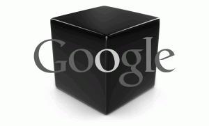 google-mystery