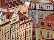 jours nuits Barceló Town Praha **** Prague République Tchèque Seulement personne lieu reste heures pour réserver