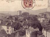 vieux Draguignan