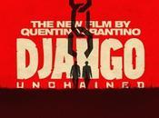 DJANGO UNCHAINED Western selon Tarantino Goût Sang cinéma)
