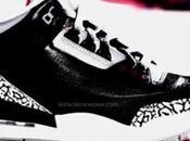 Jordan Retro Black Cement