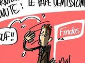 DIEU Renonciation Pape Benoît