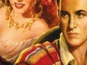 Caravan Arthur Crabtree (1946)