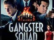 Gangster Squad Ruben Fleischer avec Josh Brolin, Sean Penn, Ryan Gosling, Emma Stone, Nick Nolte