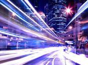 Quand ville influence l'écosystème entrepreneurial