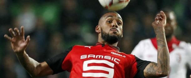 Le footballeur Yann MVila cit dans une nouvelle affaire de prostitution de mineure