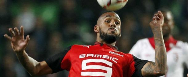 Le footballeur Yann M'Vila cité dans une nouvelle affaire de prostitution de mineure