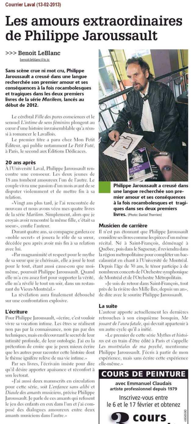 PhilippeJaroussault_CourrierLaval_2013-02-13_ZOOM