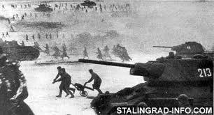 La Seconde guerre mondiale aurait-elle pu prendre fin en 1943?