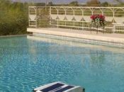Solar Breeze, premier robot nettoyeur solaire piscine