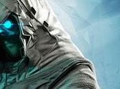 Ghost Recon Online Assassin's Creed font équipe