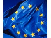 Création d'un observatoire industries stratégiques européennes (OISE)