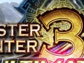bundles pour Monster Hunter Ultimate