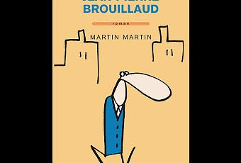 Martin martin jean pierre brouillaud paperblog - Qui a invente le fil a couper le beurre ...