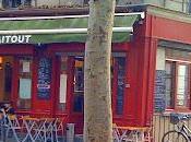 Rediff Addresses, restaurant: Faitout avenue Simon Bolivar Paris