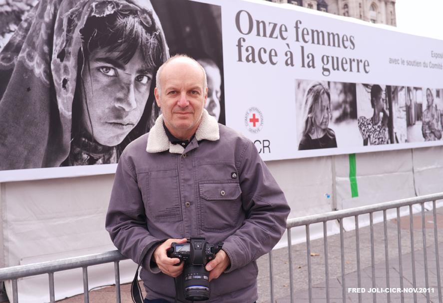 «Onze femmes» s'exposent à Ottawa