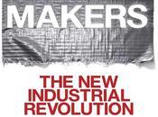 Makers tous pays, unissez-vous