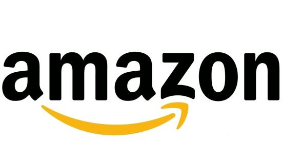 amazon-logo.jpeg-w288