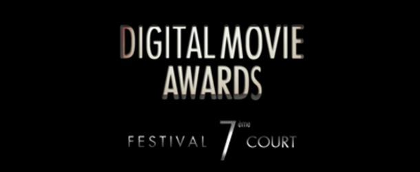 Digital Movie Awards : Le Premier Festival Franais de Courts-Mtrages tudiants sur le Web