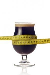 ALCOOL: Augmenter le prix de 10% fait chuter de 30 le taux de décès – Addiction