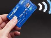 Votre carte crédit peut-être trop bavarde