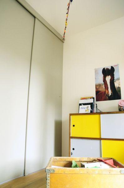 Changer la d co de la chambre d 39 un enfant de 7 ans - Changer sa chambre ...