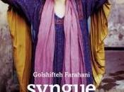 Syngué Sabour Pierre patience Atiq Rahimi sortie salle février 2013