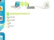 Débloquer l'accès sites accélérer navigation Android avec Hola