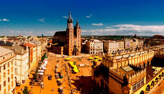 5-jours-a-cracovie