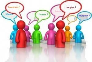 RESEAU1 300x204 Comment produire de l'engagement sur les réseaux sociaux ?