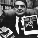 Polaroid a 75 ans ! Le retour en numérique !