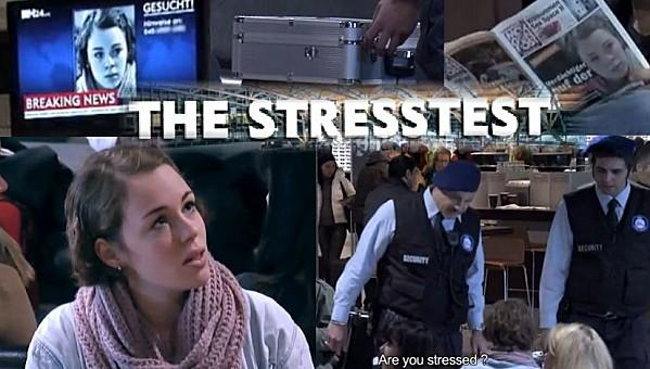 stress-test-nivea-pub.JPG