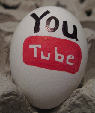 Comment apprendre une langue de votre choix sur Youtube