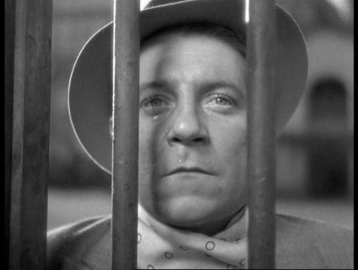 Pépé le Moko - Julien Duvivier (1937)