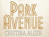 Park Avenue, Cristina Alger