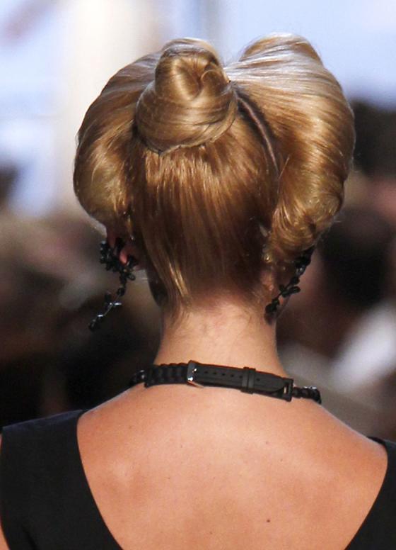 cheveux-chignons-printemps-ete-2013.jpg