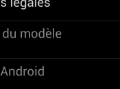 Android Jelly Bean Galaxy Note disponible