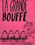 grande-bouffe-movie-poster12