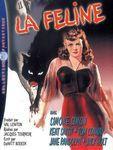 feline_1942,1