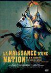 naissance nation