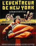 eventreur_de_new_york,0