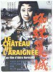 chateau_de_l_araignee_aff
