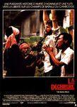 dechirure-film-2774