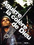 Aguirre-la-colere-de-Dieu-20110328044359