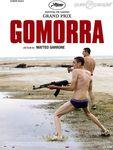 gomorra-637x0-2