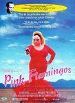 pinkflamingos-aff