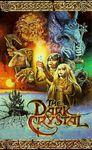 Dark-Crystal-(Blu-Ray)