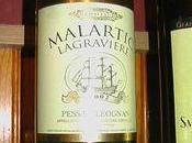 vins Pessac Léognan dans millésime 2002